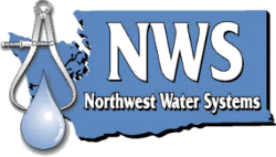 Northwest Water Systems